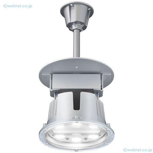 岩崎電気照明器具 EHCL10002W/W-0 オプション