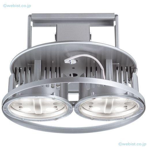 岩崎電気照明器具 EHCL15005M/NSAJZ9 オプション