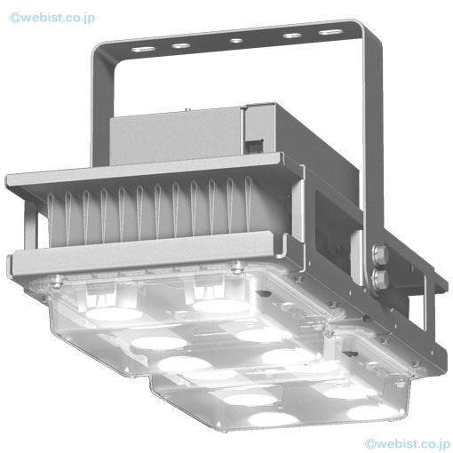 岩崎電気照明器具 EHCL15007W/WSAJZ9 オプション