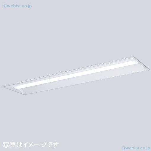 岩崎電気照明器具 ELE45203CNPZ9 ELE45203CNPZ9 ELE45203CNPZ9 オプション 899