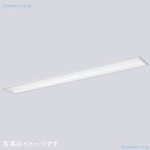 岩崎電気照明器具 岩崎電気照明器具 岩崎電気照明器具 ELM45201CNPNS9 オプション d29