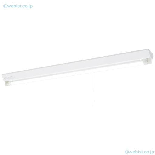 岩崎電気照明器具 ELV40102PFH9 オプション
