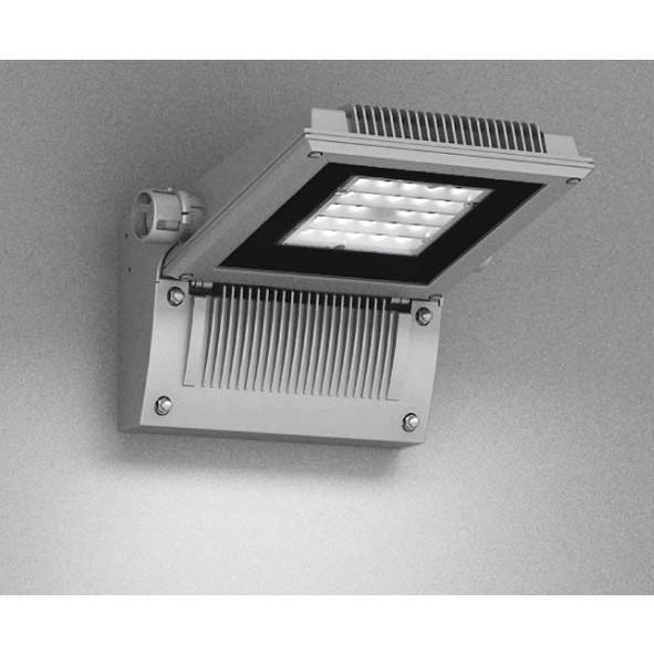 遠藤照明 ERB6014SA 屋外灯 アウトドアブラケット LED