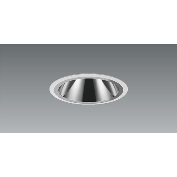 遠藤照明 ERD5389WA ポーチライト 軒下用 電源ユニット別売 LED
