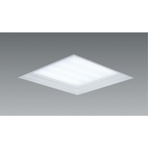遠藤照明 ERK9042W ベースライト ベースライト ベースライト 一般形 ランプ別売 LED 8b7