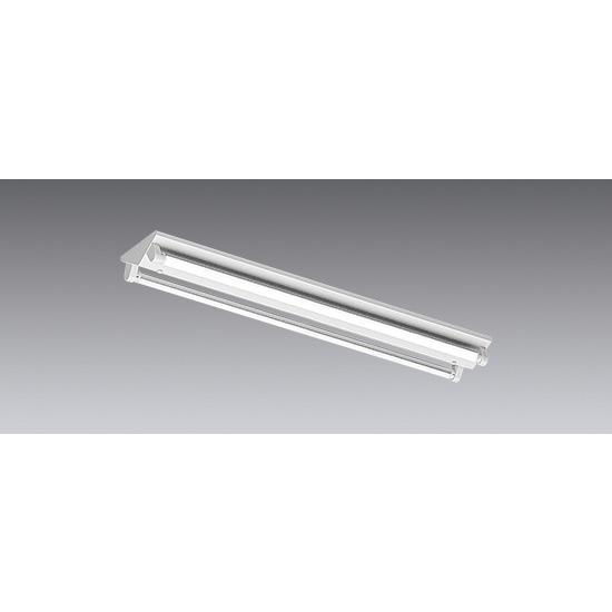 遠藤照明 遠藤照明 遠藤照明 ERK9110W+FAD-530D-2 (ERK9110W+FAD-530D×2) ベースライト 一般形 LED b9c