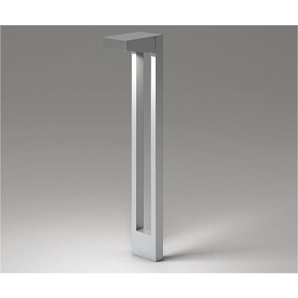 遠藤照明 ERL8124S 屋外灯 ガーデンライト LED