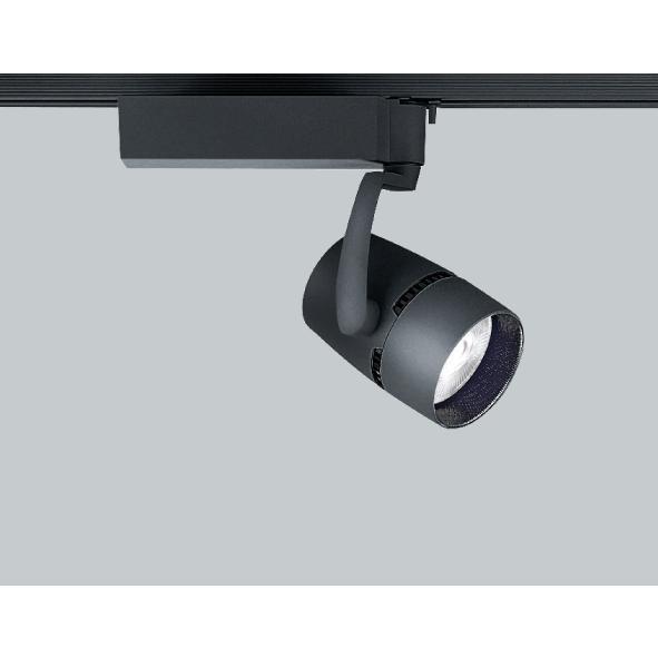遠藤照明 ERS4623BB ERS4623BB スポットライト LED
