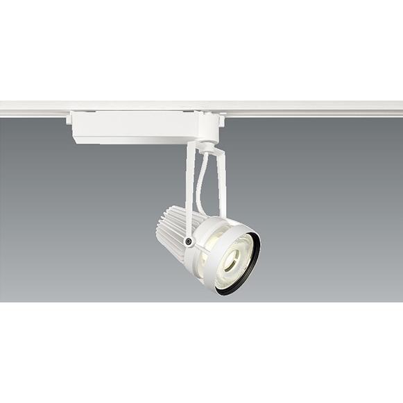 遠藤照明 ERS6018W スポットライト LED