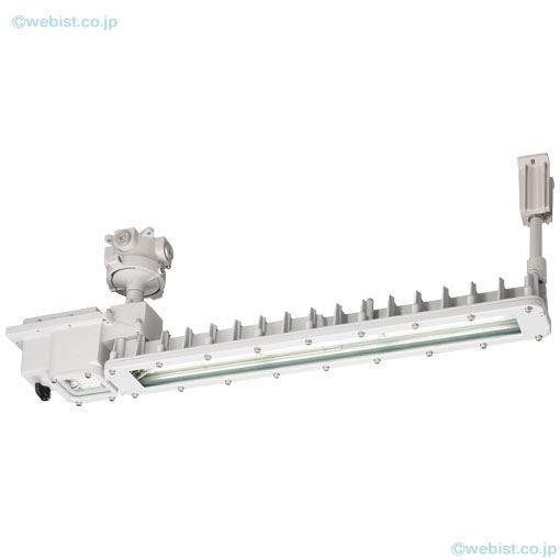 岩崎電気照明器具 EXICLA1041SA9-16 ベースライト