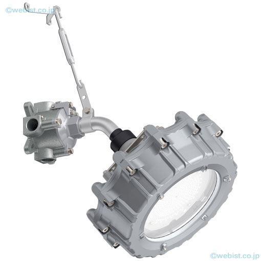 岩崎電気照明器具 EXIL3062SA9-28 ベースライト