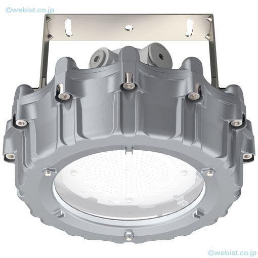 岩崎電気照明器具 EXIL7102SA9F-22 ベースライト