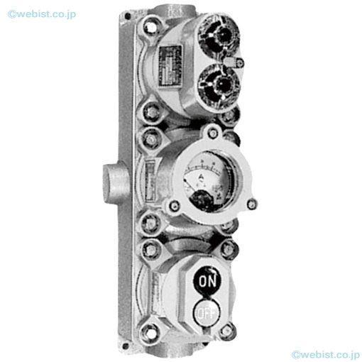 岩崎電気照明器具 EXK-ABP43315 オプション