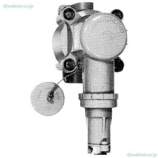 岩崎電気照明器具 EXSCK1134/15A オプション