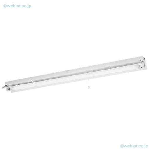 岩崎電気照明器具 FHAR32101EFN9 ベースライト