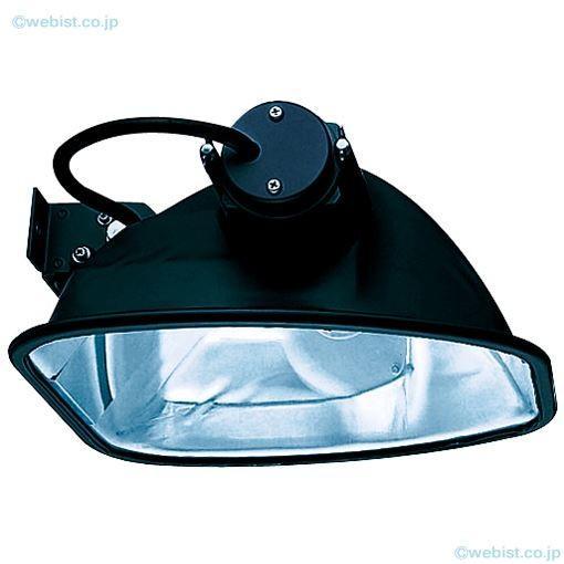 岩崎電気照明器具 HCF2552 屋外灯