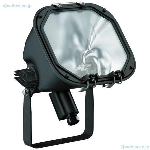 岩崎電気照明器具 JF0502M ランプ類