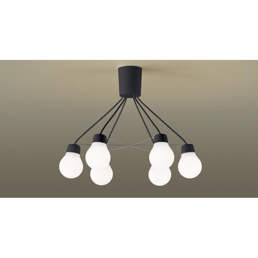 T区分 パナソニック照明器具 LGB57629BCE1 LGB57629BCE1 シャンデリア LED