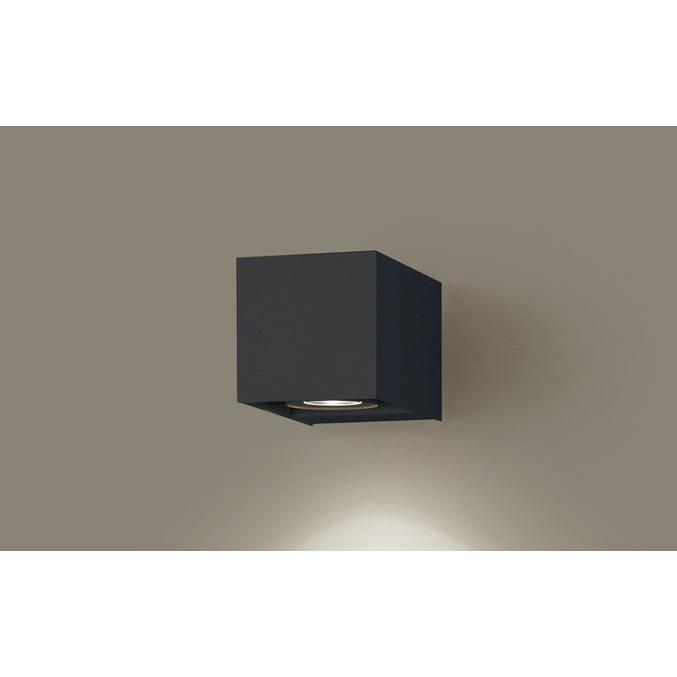 T区分 パナソニック照明器具 LGB80624LB1 ブラケット 一般形 LED