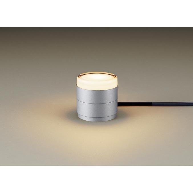 T区分 パナソニック照明器具 LGW45941LE1 屋外灯 ガーデンライト LED