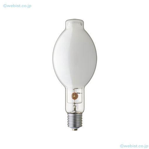 岩崎電気照明器具 M360CELSP-W/BUD ランプ類