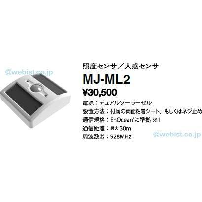 受注生産品 山田照明器具 MJ-ML2 オプション オプション