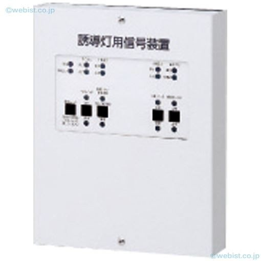 岩崎電気照明器具 MS15 ベースライト
