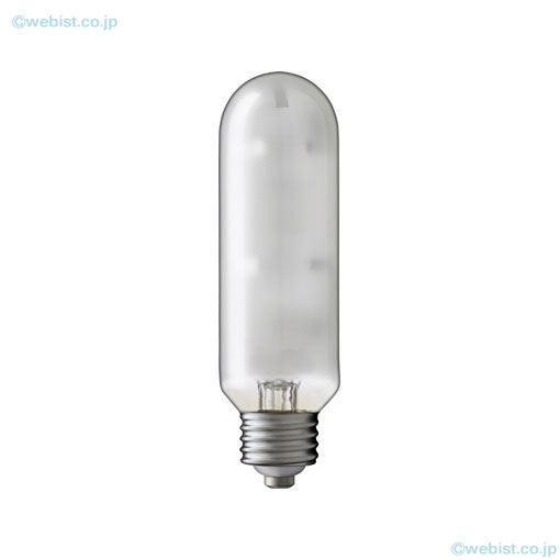 岩崎電気照明器具 MT150FCE-L/S MT150FCE-L/S MT150FCE-L/S ランプ類 f7f