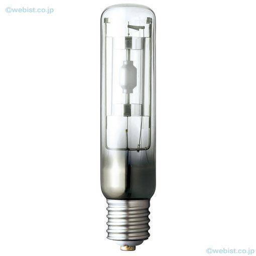 岩崎電気照明器具 岩崎電気照明器具 MT250CE-W/BUD ランプ類