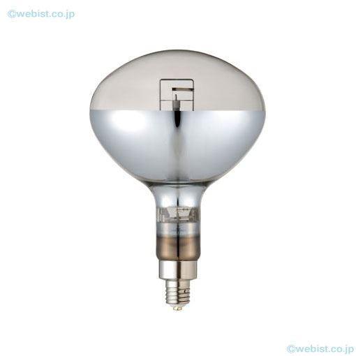 岩崎電気照明器具 NHR660LS ランプ類
