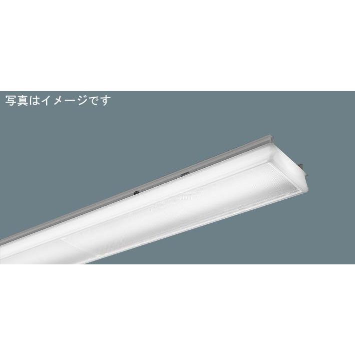 受注生産品 H区分 パナソニック施設照明器具 NNL4500JWTRZ9 ランプ類 LEDユニット 本体別売 LED