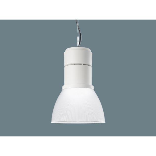 受注生産品 N区分 N区分 N区分 パナソニック施設照明器具 NNN16310KLE9 ペンダント セード・取付ボックス・カバー別売 LED 86b