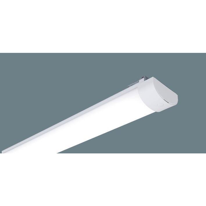 N区分 パナソニック施設照明器具 パナソニック施設照明器具 NNW2105GNJLE9 ランプ類 LEDユニット 本体別売 LED