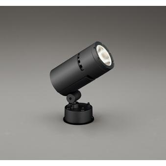 T区分オーデリック照明器具 OG254760 屋外灯 スポットライト LED