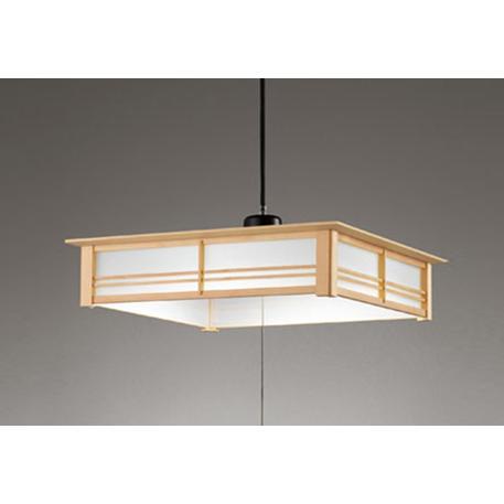 H区分オーデリック照明器具 OX9703 ペンダント LED 期間限定特価