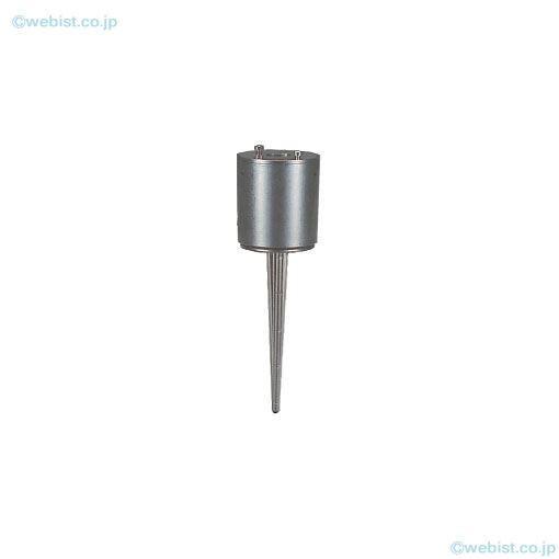 岩崎電気照明器具 岩崎電気照明器具 SGL02/S オプション