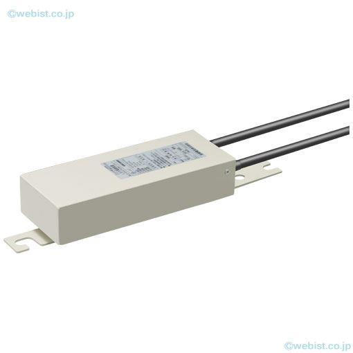 岩崎電気照明器具 WLE184V740M1/24-1 WLE184V740M1/24-1 ランプ類