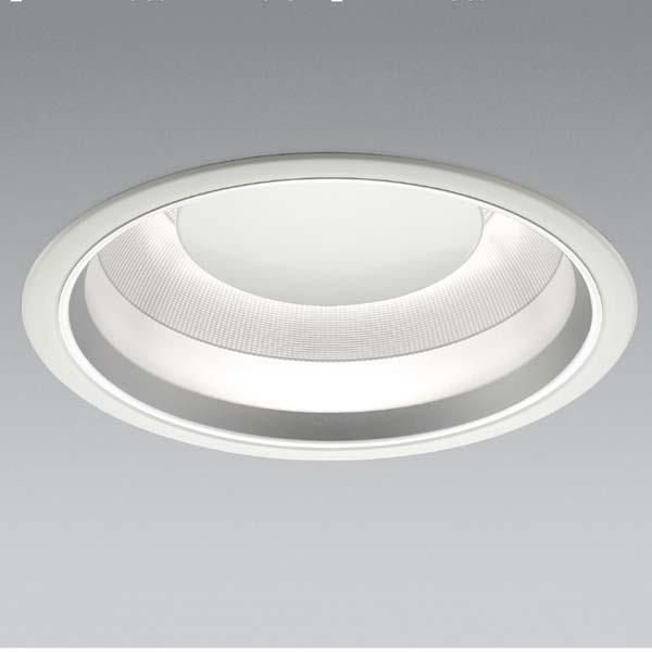 T区分コイズミ照明器具 XD91815L ダウンライト 一般形 電源ユニット別売 LED LED