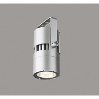 H区分オーデリック照明器具 XG454014 ベースライト 高天井用 電源装置別売 LED 期間限定特価