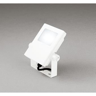 H区分オーデリック照明器具 XG454031 屋外灯 スポットライト LED 期間限定特価