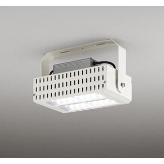 H区分オーデリック照明器具 XG454034 ベースライト 高天井用 高天井用 高天井用 LED 期間限定特価 d0d