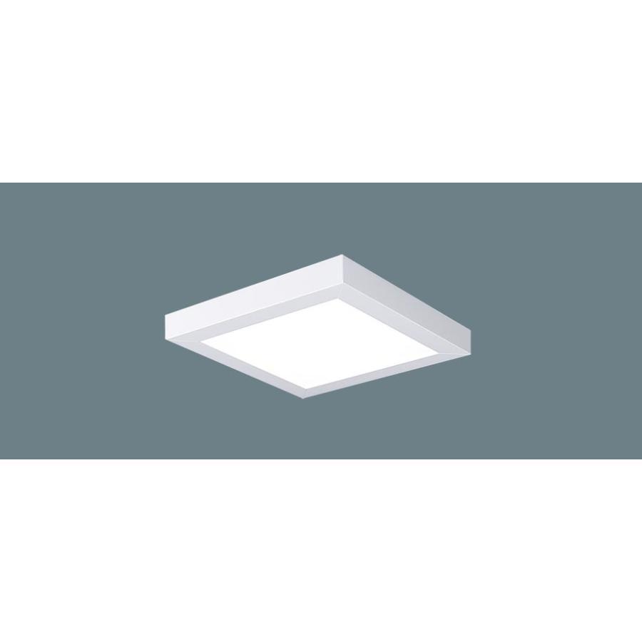 【最新入荷】 受注生産品 ベースライト LED N区分 パナソニック施設照明器具 XL665PFFLA9 XL665PFFLA9 (NNFK26013+NNFK28502LA9) ベースライト 一般形 LED, 淡路米田畑:72b282c0 --- grafis.com.tr