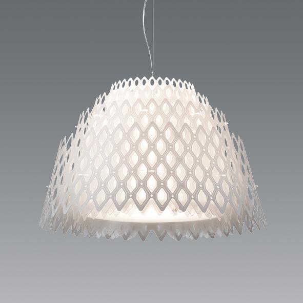 遠藤照明 XRP6071W ペンダント LED 【K区分】