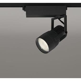 T区分オーデリック照明器具 XS412112 スポットライト LED