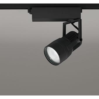 T区分オーデリック照明器具 XS412120 スポットライト LED
