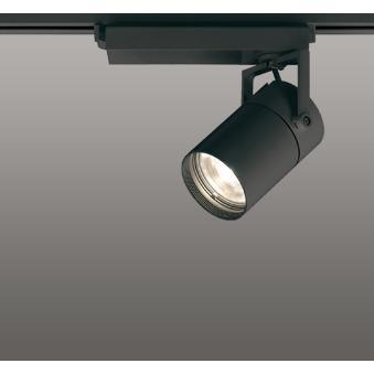 T区分オーデリック照明器具 XS512140H スポットライト LED
