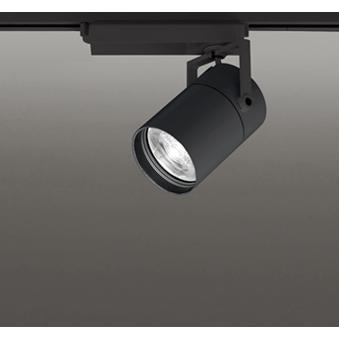 T区分オーデリック照明器具 XS513184H スポットライト スポットライト LED