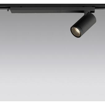T区分オーデリック照明器具 T区分オーデリック照明器具 XS614114HC スポットライト LED