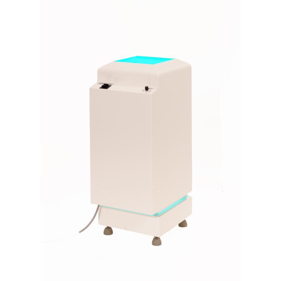 UV式業務用空気清浄機|kotohira-store