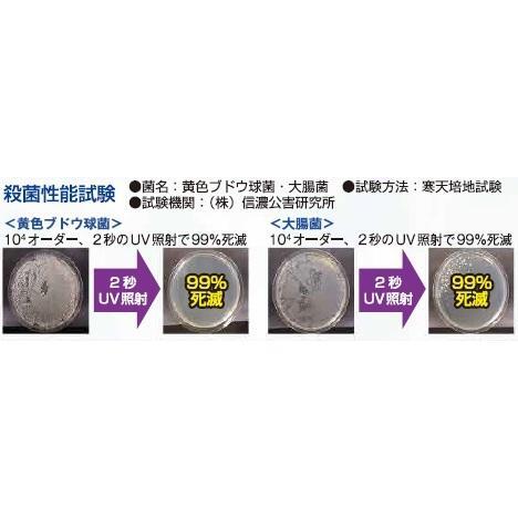 UV式業務用空気清浄機|kotohira-store|05